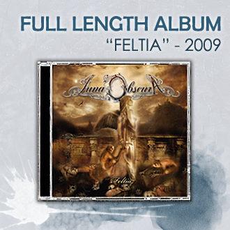 Feltia CD